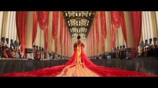 양귀비 -왕조의 여인.2015.720p.korsub.HDRip.H264.mkv_snapshot_00.56.59_[2016.03.09_17.49.48]