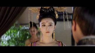 양귀비 -왕조의 여인.2015.720p.korsub.HDRip.H264.mkv_snapshot_01.01.28_[2016.03.09_18.47.29]