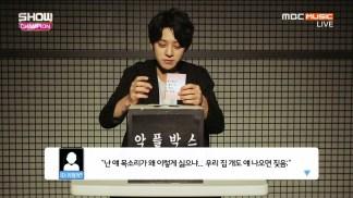 [MBC MUSIC] 쇼 챔피언.E176.160302.HDTV.H264.720p-WITH.mp4_snapshot_00.27.54_[2016.03.02_21.42.09]