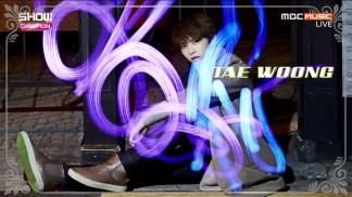 [MBC MUSIC] 쇼 챔피언.E176.160302.HDTV.H264.720p-WITH.mp4_snapshot_00.35.43_[2016.03.02_21.45.31]