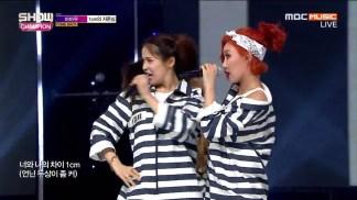 [MBC MUSIC] 쇼 챔피언.E176.160302.HDTV.H264.720p-WITH.mp4_snapshot_00.44.41_[2016.03.02_21.50.52]