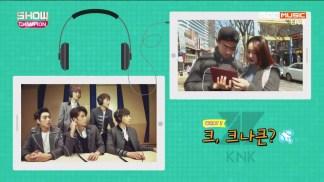 [MBC MUSIC] 쇼 챔피언.E178.160316.HDTV.H264.720p-WITH.mp4_snapshot_00.26.02_[2016.03.16_20.50.44]
