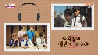 [MBC MUSIC] 쇼 챔피언.E178.160316.HDTV.H264.720p-WITH.mp4_snapshot_00.27.40_[2016.03.16_20.54.04]
