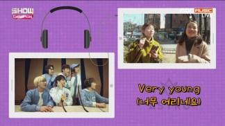 [MBC MUSIC] 쇼 챔피언.E178.160316.HDTV.H264.720p-WITH.mp4_snapshot_00.29.16_[2016.03.16_20.56.46]