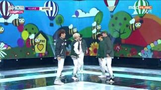 [MBC MUSIC] 쇼 챔피언.E179.160323.HDTV.H264.720p-WITH.mp4_snapshot_00.25.04_[2016.03.23_19.47.04]