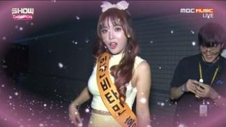 [MBC MUSIC] 쇼 챔피언.E179.160323.HDTV.H264.720p-WITH.mp4_snapshot_00.46.59_[2016.03.23_19.53.57]