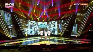 [MBC MUSIC] 쇼 챔피언.E179.160323.HDTV.H264.720p-WITH.mp4_snapshot_00.47.28_[2016.03.23_19.54.29]