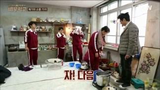 [tvN] 배우학교.E06.160310.HDTV.H264.720p-WITH.mp4_snapshot_00.04.20_[2016.03.11_22.29.20]