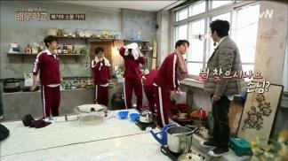 [tvN] 배우학교.E06.160310.HDTV.H264.720p-WITH.mp4_snapshot_00.04.22_[2016.03.11_22.29.28]