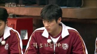 [tvN] 배우학교.E06.160310.HDTV.H264.720p-WITH.mp4_snapshot_01.05.58_[2016.03.11_23.19.56]