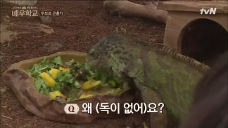 [tvN] 배우학교.E07.160317.HDTV.H264.720p-WITH.mp4_snapshot_19.57_[2016.03.17_22.19.56]