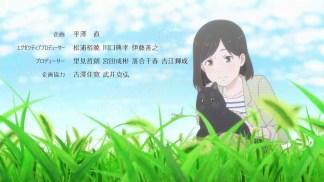 [AniDub]_Kanojo_to_Kanojo_no_Neko_Everything_Flows_[01]_[720p].mp4_snapshot_00.08_[2016.04.03_19.51.45]