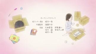 [AniDub]_Kanojo_to_Kanojo_no_Neko_Everything_Flows_[01]_[720p].mp4_snapshot_07.09_[2016.04.03_19.58.25]