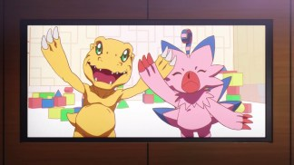 Digimon.Adventure.tri.Chapter.1_Reunion.2015.KOR.HDRip.720p.H264.AAC-STY.mp4_snapshot_01.03.39_[2016.04.19_22.53.43]