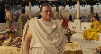Hail.Caesar.2016.720p.WEBRip.x264.ACC-m2g.mkv_snapshot_00.09.45_[2016.04.29_23.04.31]