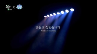 [Mnet] M Super Concert.E01.160402.HDTV.H264.720p-WITH.mp4_snapshot_35.18_[2016.04.03_22.37.50]