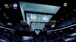 [Mnet] M Super Concert.E01.160402.HDTV.H264.720p-WITH.mp4_snapshot_35.23_[2016.04.03_22.38.02]