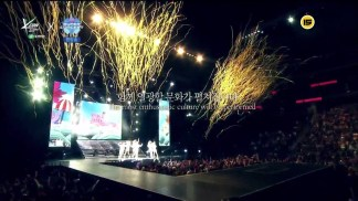 [Mnet] M Super Concert.E01.160402.HDTV.H264.720p-WITH.mp4_snapshot_35.36_[2016.04.03_22.38.47]