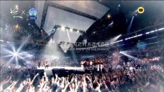 [Mnet] M Super Concert.E01.160402.HDTV.H264.720p-WITH.mp4_snapshot_35.46_[2016.04.03_22.39.05]