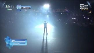 [Mnet] M Super Concert.E01.160402.HDTV.H264.720p-WITH.mp4_snapshot_40.02_[2016.04.03_22.41.23]
