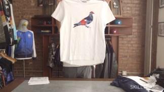 T-Shirt Manufacturing.mp4_snapshot_03.51_[2016.04.30_23.23.15]