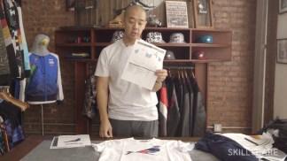 T-Shirt Manufacturing.mp4_snapshot_04.18_[2016.04.30_23.23.46]