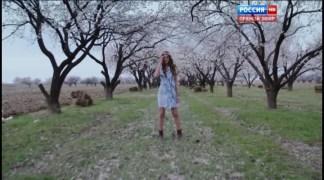 Евровидение 2016. Первый полуфинал - Eurovision 2015. Semi-Final 1 (2016, Pop, HDTVRip) (MYDIMKA).avi_snapshot_00.36.39_[2016.05.11_21.17.48]