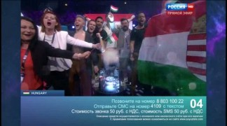 Евровидение 2016. Первый полуфинал - Eurovision 2015. Semi-Final 1 (2016, Pop, HDTVRip) (MYDIMKA).avi_snapshot_01.27.25_[2016.05.11_21.59.20]