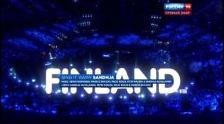 Евровидение 2016. Первый полуфинал - Eurovision 2015. Semi-Final 1 (2016, Pop, HDTVRip) (MYDIMKA).avi_snapshot_00.12.20_[2016.05.11_17.43.03]