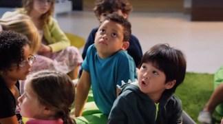 Kindergarten.Cop 2.2016.DVDRip.XviD-EVO.avi_snapshot_00.26.48_[2016.05.06_23.08.45]