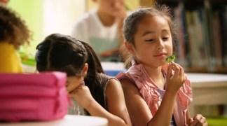 Kindergarten.Cop 2.2016.DVDRip.XviD-EVO.avi_snapshot_00.31.34_[2016.05.06_23.14.14]