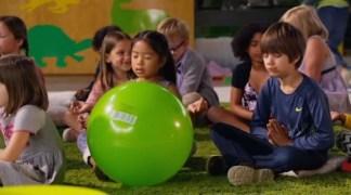 Kindergarten.Cop 2.2016.DVDRip.XviD-EVO.avi_snapshot_00.39.24_[2016.05.06_23.18.50]
