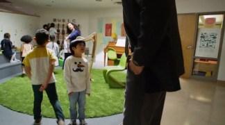Kindergarten.Cop 2.2016.DVDRip.XviD-EVO.avi_snapshot_00.52.26_[2016.05.06_23.24.21]