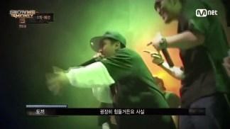 [Mnet] SHOW ME THE MONEY 5.E01.160513.HDTV.H264.720p-Girls.mp4_snapshot_00.23.39_[2016.05.14_01.45.24]