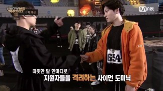 [Mnet] SHOW ME THE MONEY 5.E01.160513.HDTV.H264.720p-Girls.mp4_snapshot_00.34.11_[2016.05.14_01.57.17]