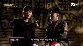 [Mnet] SHOW ME THE MONEY 5.E01.160513.HDTV.H264.720p-Girls.mp4_snapshot_00.36.32_[2016.05.14_02.01.01]