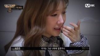 [Mnet] SHOW ME THE MONEY 5.E01.160513.HDTV.H264.720p-Girls.mp4_snapshot_00.38.02_[2016.05.14_02.03.49]