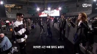 [Mnet] SHOW ME THE MONEY 5.E01.160513.HDTV.H264.720p-Girls.mp4_snapshot_00.39.20_[2016.05.14_02.05.52]