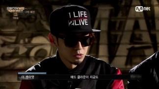 [Mnet] SHOW ME THE MONEY 5.E01.160513.HDTV.H264.720p-Girls.mp4_snapshot_00.49.13_[2016.05.14_02.15.46]