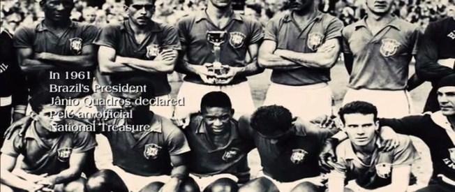 Pelé.Birth.of.a.Legend.2016.HDRip.XviD.AC3-EVO.avi_snapshot_01.41.15_[2016.05.18_22.56.57]