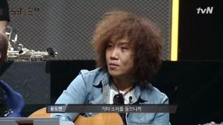 [tvN] 노래의 탄생.E03.160513.720p-NEXT.mp4_snapshot_00.06.15_[2016.05.14_00.29.26]
