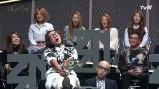 [tvN] 노래의 탄생.E03.160513.720p-NEXT.mp4_snapshot_00.06.44_[2016.05.14_00.30.09]