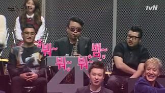 [tvN] 노래의 탄생.E03.160513.720p-NEXT.mp4_snapshot_00.06.47_[2016.05.14_00.30.29]