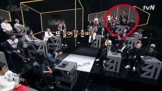[tvN] 노래의 탄생.E03.160513.720p-NEXT.mp4_snapshot_00.07.27_[2016.05.14_00.31.27]