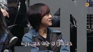 [tvN] 노래의 탄생.E03.160513.720p-NEXT.mp4_snapshot_00.10.45_[2016.05.14_00.35.36]