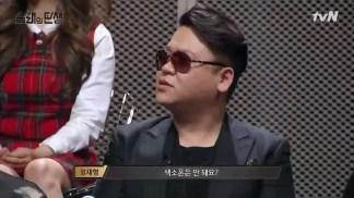[tvN] 노래의 탄생.E03.160513.720p-NEXT.mp4_snapshot_00.13.59_[2016.05.14_00.39.01]