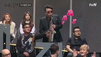 [tvN] 노래의 탄생.E03.160513.720p-NEXT.mp4_snapshot_00.22.09_[2016.05.14_00.42.55]