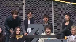 [tvN] 노래의 탄생.E03.160513.720p-NEXT.mp4_snapshot_00.22.24_[2016.05.14_00.43.23]