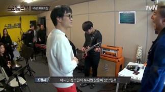 [tvN] 노래의 탄생.E03.160513.720p-NEXT.mp4_snapshot_00.32.57_[2016.05.14_00.48.57]