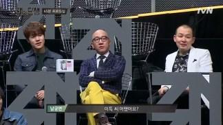 [tvN] 노래의 탄생.E04.160520.720p-NEXT.mp4_snapshot_00.38.11_[2016.05.21_00.22.28]